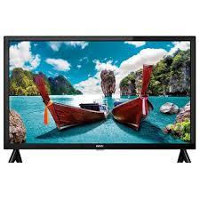 """Купить <b>Телевизор BBK 24LEM-1058/T2C 24</b>"""" (2019) черный в ..."""