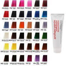Унисекс серый полуперманентная <b>краска для волос</b> кремы | eBay