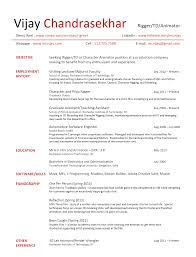 uncategorized best resume layout best resume layout career uncategorized best resume layout best resume layout career