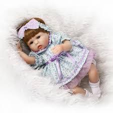 "Realtouch <b>16</b>"" <b>40cm</b> Silicone Adora Cute Lifelike Bonecas <b>Baby</b> ..."