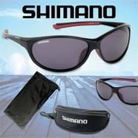 Поляризационные <b>очки</b> для рыбалки <b>Shimano</b>