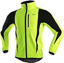 Winter Cycling Clothing - Amazon.com