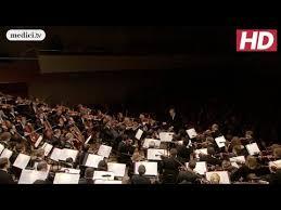 <b>Claudio Abbado</b> - Symphony No. 5 - <b>Bruckner</b> - YouTube