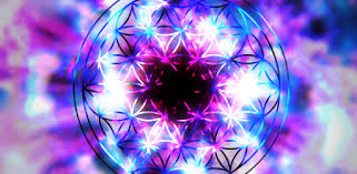 The <b>Flower Of Life</b> App – Apps on Google Play