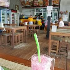Doodee - ภก.4055 Tambon Patong, Amphoe Kathu, Chang Wat ...