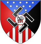 national socialist