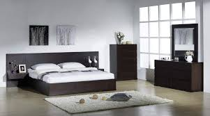 bedroom master bedroom furniture sets cool beds bunk beds with stairs twin over full bunk bedroom black bedroom furniture sets cool