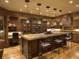 unique kitchen island lighting fixtures the kitchen area decoration small room stair railings in kitchen island cheap island lighting