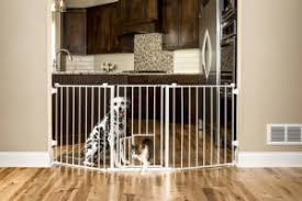 The Best <b>Pet</b> Gates For Dogs & Cats