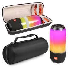 Купите bag for jbl pulse3 speakers онлайн в приложении ...