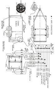 rv travel trailer junction box wiring diagram trailer wiring Rv Electrical System Wiring Diagram rv travel trailer junction box wiring diagram trailer wiring diagram 7 wire circuit rv wiring pinterest rv 50 Amp RV Wiring Diagram