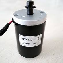 11.11 ... - Buy 12v 150w motor and get free shipping on AliExpress