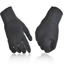 Wholesale <b>Football</b> Glove from Best <b>Football</b> Glove Wholesalers ...