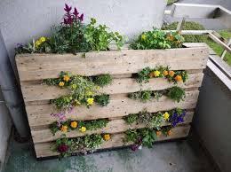 Lanterne Da Giardino Economiche : Decorazioni per il giardino tante idee originali e fai da te