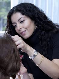 if you are interested in getting their wedding makeup artist long island services you should book them in advance to ensure that they are available during