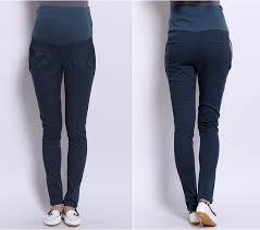 High quality! Maternity Pants Maternity pregnancy pants <b>tight</b> ...