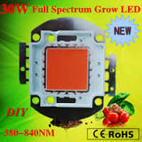Where to Buy Cob Grow Chip Online? Buy Id46 Copy Chip in Bulk ...