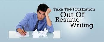 general essay writing tips   essay writing center   international    essay writer    hire professional essay writers online