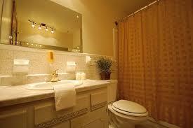 exclusive idea bathroom track lighting ideas bathroom track lighting master bathroom ideas