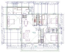 Build a home  build your own house  home floor plans  panel homesHome Floor Plans  Parker