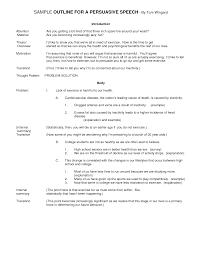 format for a persuasive essay persuasive essay outline sample persuasive essay outline template persuasive essay outline template high school persuasive essay outline middle school persuasive