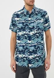<b>Рубашки</b> Quiksilver — купить на Яндекс.Маркете