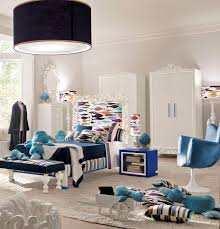 funky teenage bedroom furniture  fabulous color of cool teenage bedroom furniture stunning children room luxury cool teenage bedroom furniture