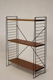 beautiful mid century modern shelving units especially cheap modern beautiful mid century modern
