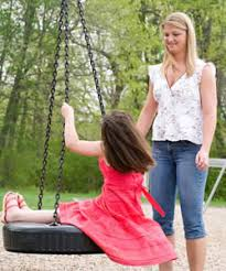 Single Parent Dating UK  com   Dating for Single Parents UK  Benefits of Full Membership