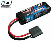 <b>LiPo</b> Hobby <b>RC Batteries</b> for sale | eBay