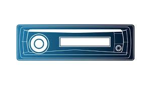 АВТОЛИГА | Акустика для вашего авто's products – 338 products ...