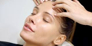 skincare specialists the top dermatologists skincare