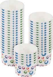 <b>Одноразовая</b> посуда купить в интернет-магазине OZON.ru