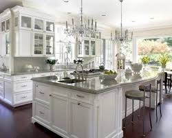 painted kitchen cabinets vintage cream: kitchenantique curved white color cupboards kitchen cabinets cream marble countertop glass flower vase white