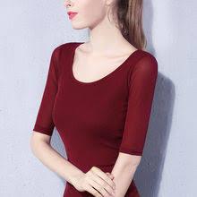 Распродажа <b>Черная</b> Сетчатая Рубашка - товары со скидкой на ...
