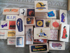 <b>Rubber</b> Craft <b>Stamps</b> for sale | eBay