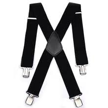 Buy <b>suspenders 4clips</b> and get free shipping on AliExpress