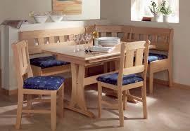 luxury kitchen nook ideas for small space breakfast nook furniture ideas