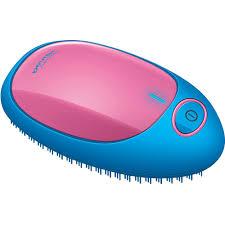 Стайлер для распутывания волос с ионизацией <b>Beurer HT10</b> ...