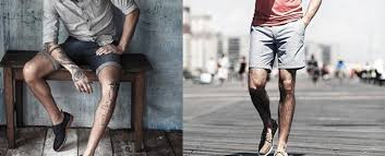 60 <b>Summer Outfits</b> For <b>Men</b> - Stylish Warm Weather <b>Clothing</b> Ideas