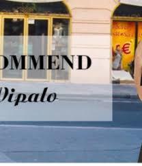 Wipalo Plus Size V Neck Criss Cross Ruffle Insert T Shirt Women T ...
