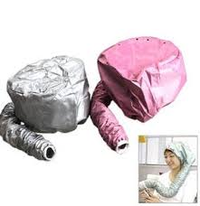 ᗚ Online Wholesale <b>hood salon hair dryer</b> and get free shipping ...