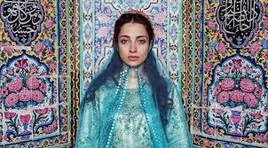 <b>Атлас</b> красоты: Фотографии женщин из разных стран мира ...
