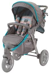 Прогулочная коляска <b>Happy Baby</b> Neon <b>Sport</b> — купить по ...