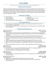 professional field supervisor templates to showcase your talent professional field supervisor templates to showcase your talent myperfectresume