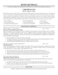 resume cv title examples  resume template   title   catchy    resume