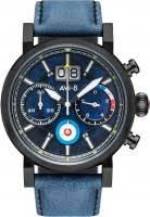<b>AVI</b>-<b>8 AV</b>-4062-03 – купить наручные <b>часы</b>, сравнение цен ...