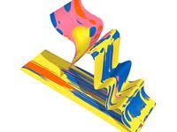 50+ <b>Abstract Forms</b> ideas | abstract, art design, art