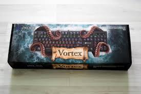 Чем отличается механическая игровая <b>клавиатура Oklick 940G</b> ...