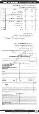 district session court hangu kpk 2017 latest advertisement jobs district session court hangu kpk 2017 latest advertisement jobs application form